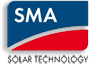 SMA Solar Technology Energy that Changes