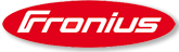 Discover the world of Fronius solar energy